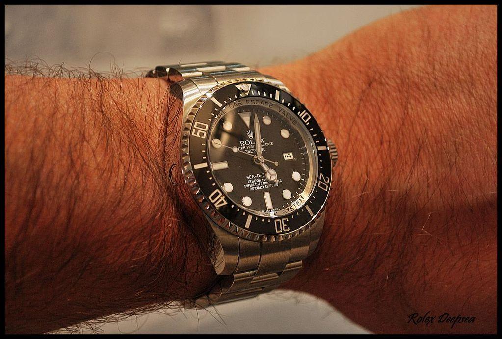 RolexDeepsea14.jpg