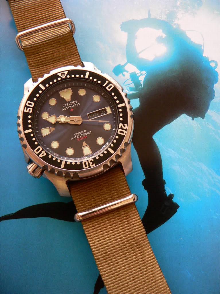 citizen-diver-01