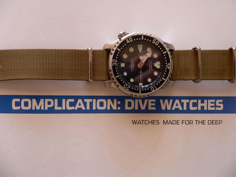 citizen-diver-02