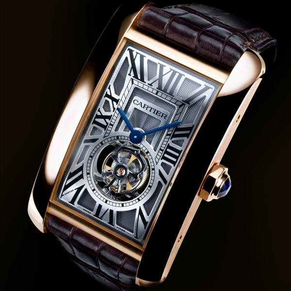 Cartier Tank Americaine Tourbillon Volant.jpg