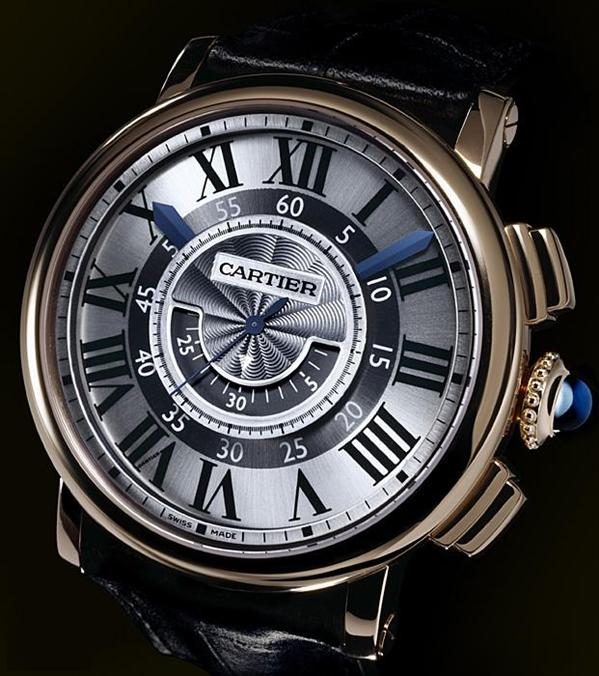 Rotonde de Cartier 9907 MC calibre.jpg