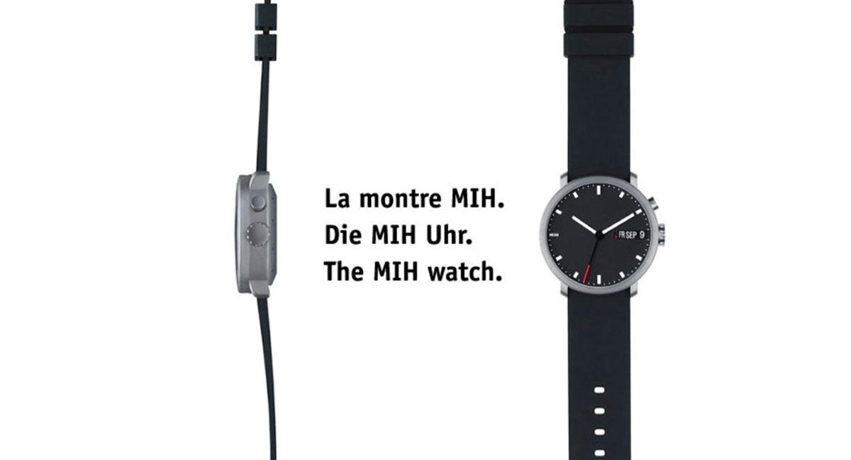 MIH-watch-website.jpg