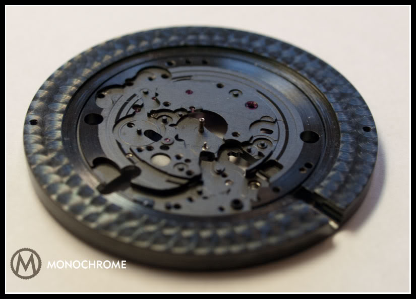 sarpaneva_mainplate_ring