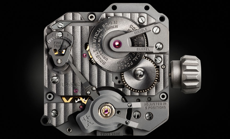 URWERK-EMC-movement-01