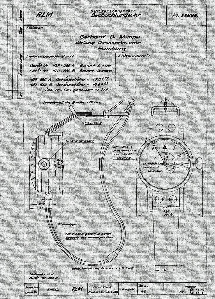 Schematic-WF
