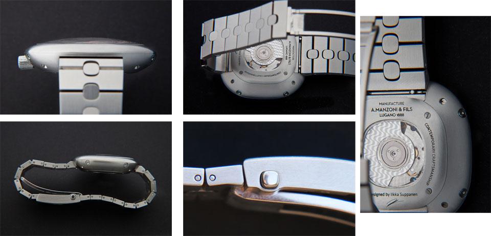 manzoni-canopus-collage-01