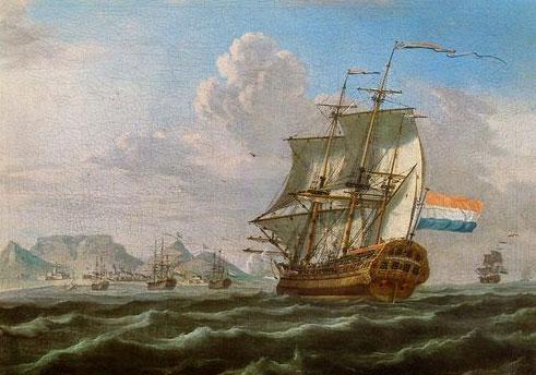 VOC_ship_1762
