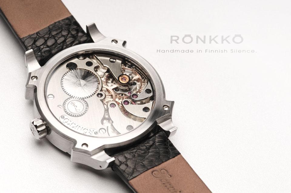 ronkko-steel-labyrinth-07