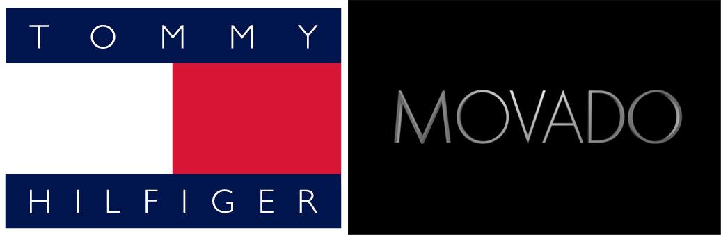 Tommy Hilfiger - Movado