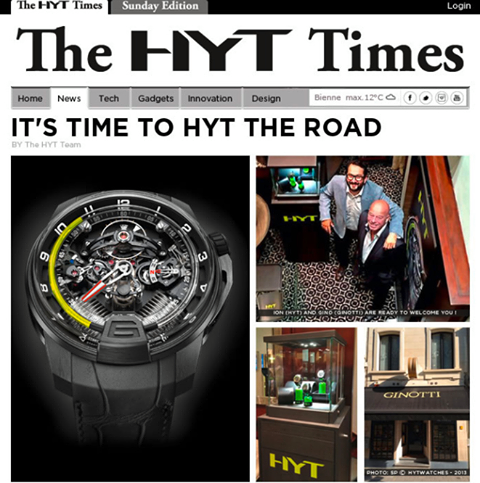 hyt-times