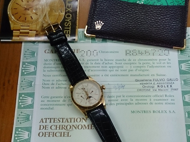 rolex-datejust-perpetual-calendar-franck-muller-4