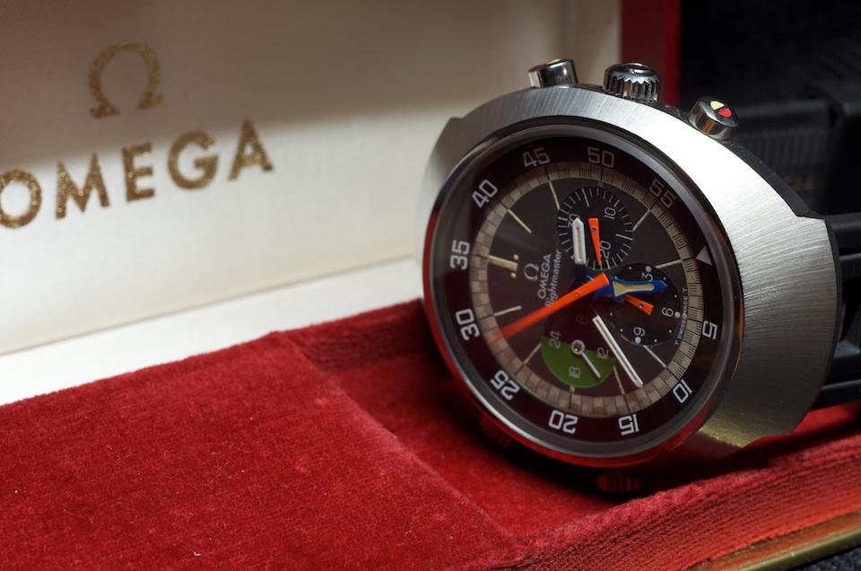 Omega-Flightmaster-07