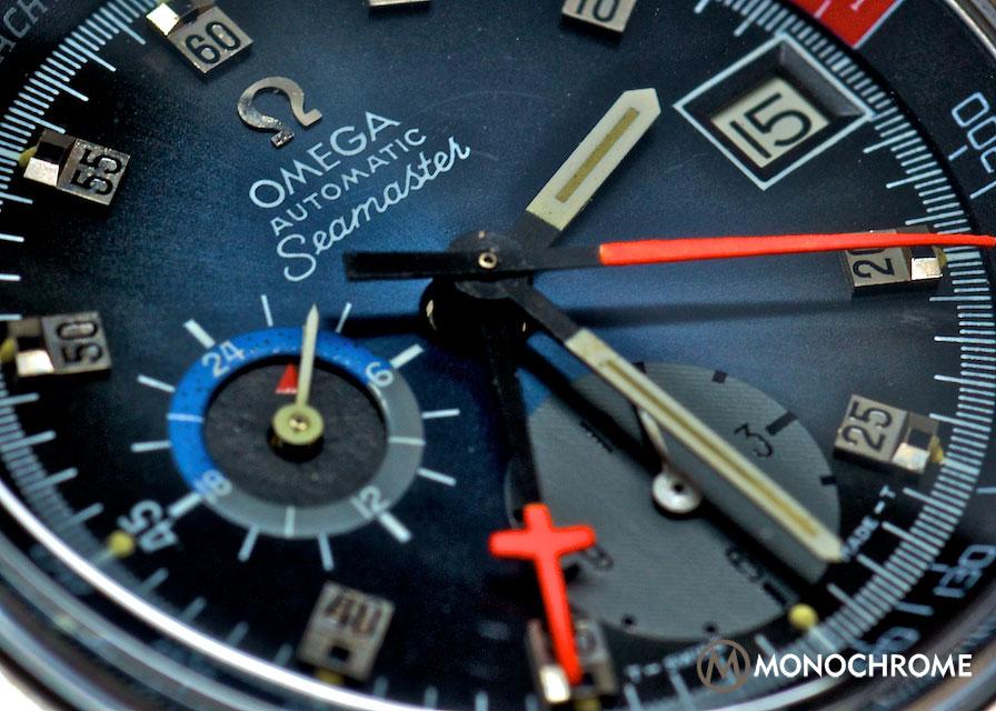 Omega-Seamaster-Yachting-176.010-11