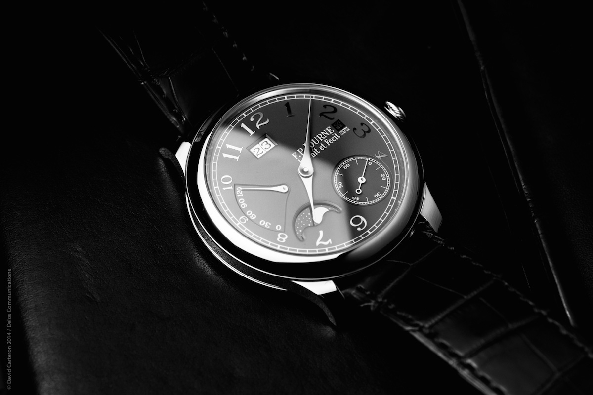 FP Journe Octa Lune - 4