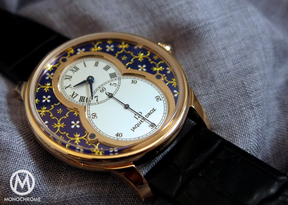 Jaquet-Droz-Grand-Seconde-Paillonnee-02