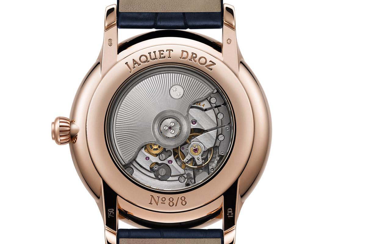 Jaquet-Droz-J005013240_PETITE_HEURE_MINUTE_PAILLONNE_BACK