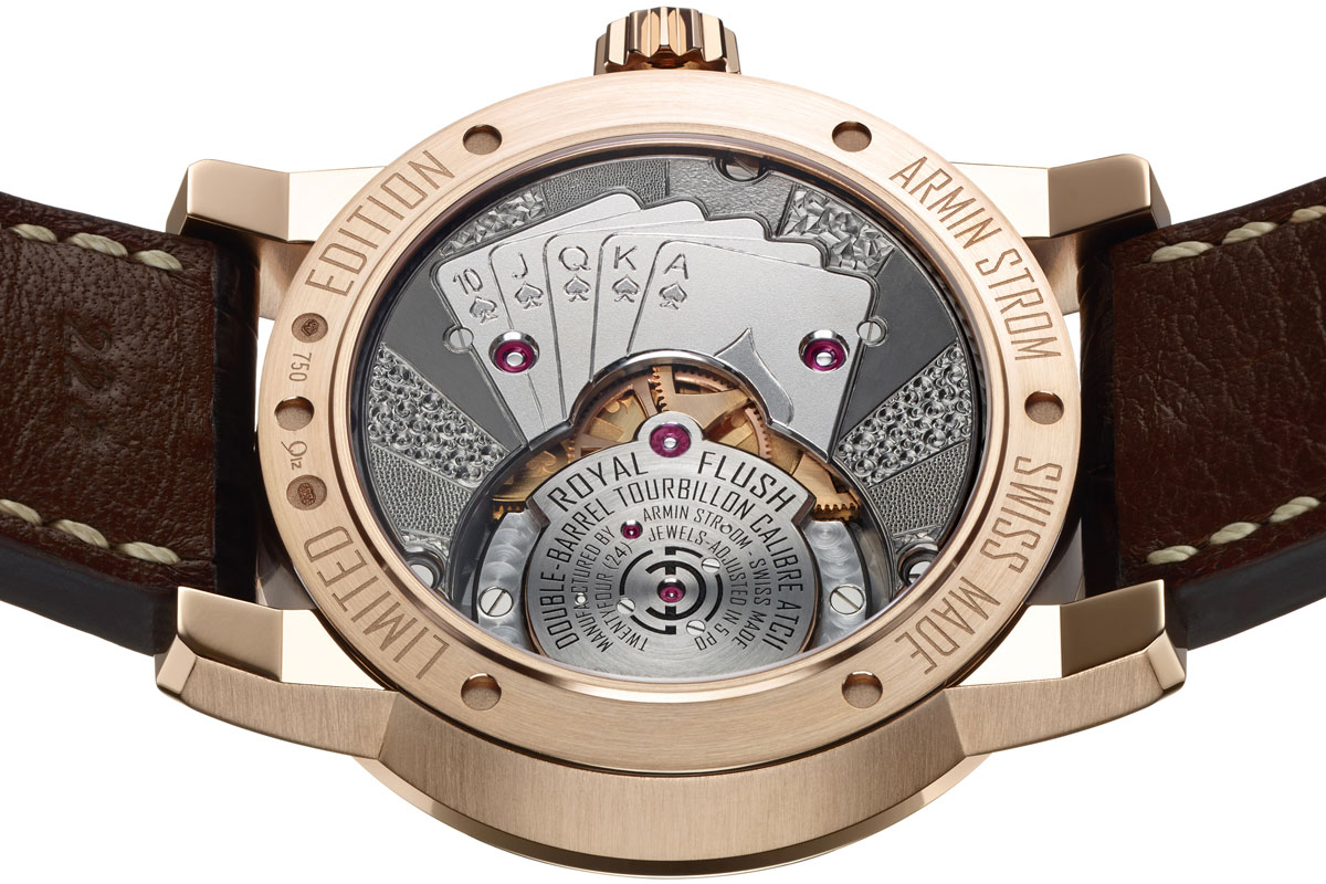 armin-strom-tourbillon_royalflush_back_cut_2