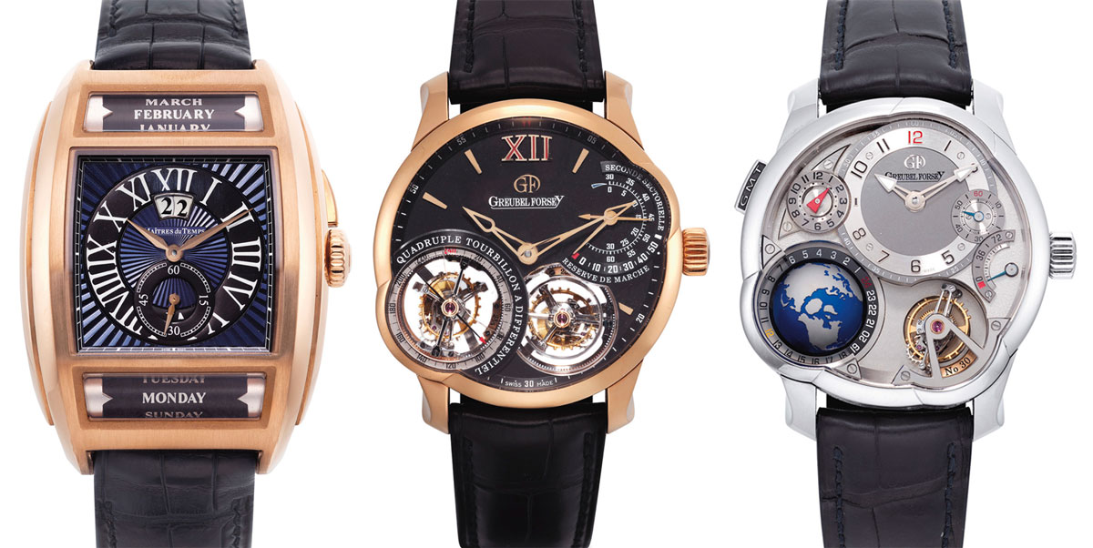 christies-auction-mdt-chapter1-greubel-forsey