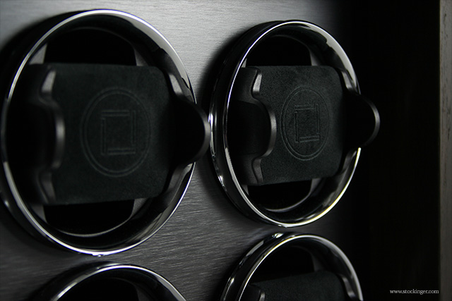 Stockinger Watch-Winder-Cabinets_detail-shot-winder_1