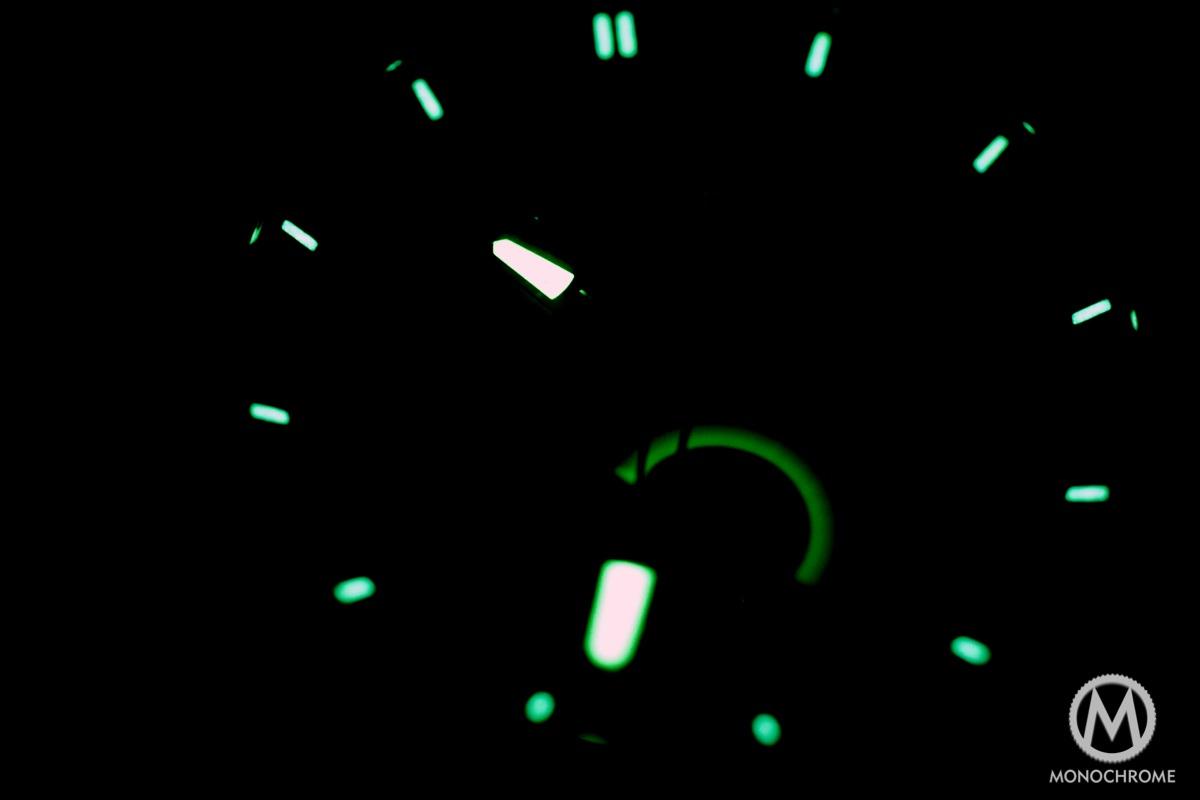 Ulysse Nardin Marine Chronometer Manufacture - 10
