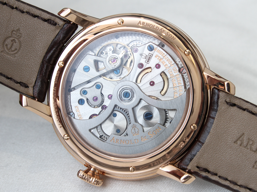 Arnold-and-Son-DSTB-6