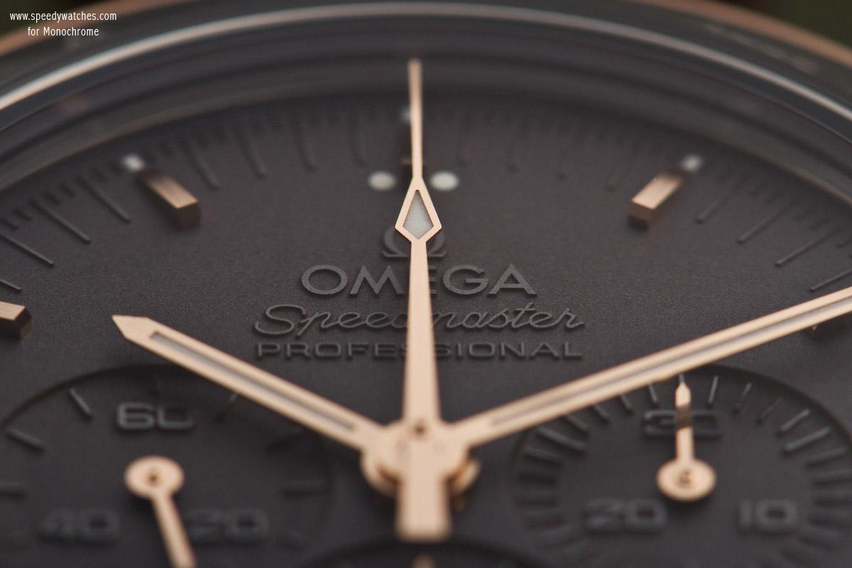 OMEGA_SPEEDMASTER_MOONWATCH_ANNIVERSARY_311.62.42.30.06 (5)