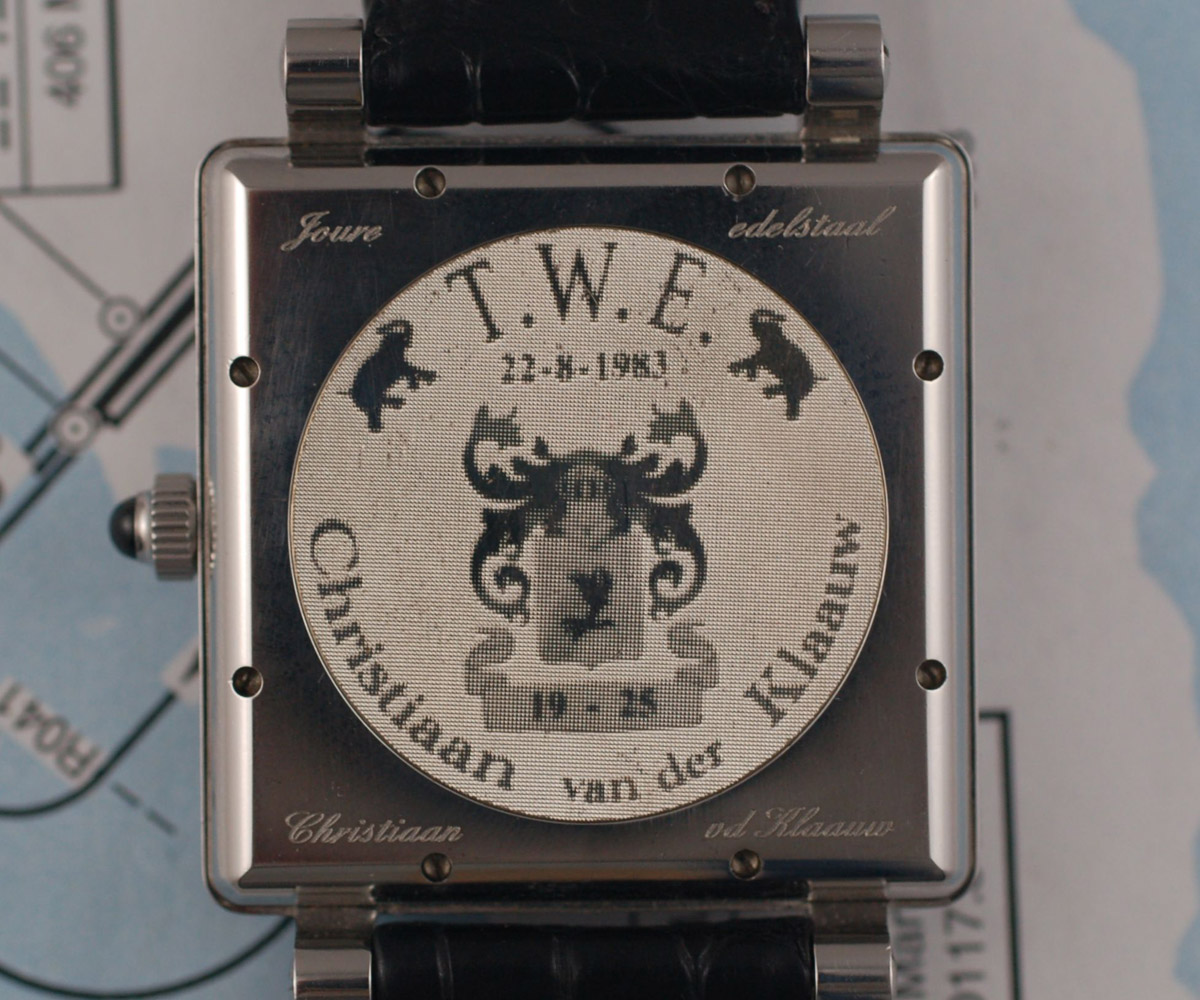 VD-KLAAUW-christiaan-pendulum-model-limited-nlwatch4