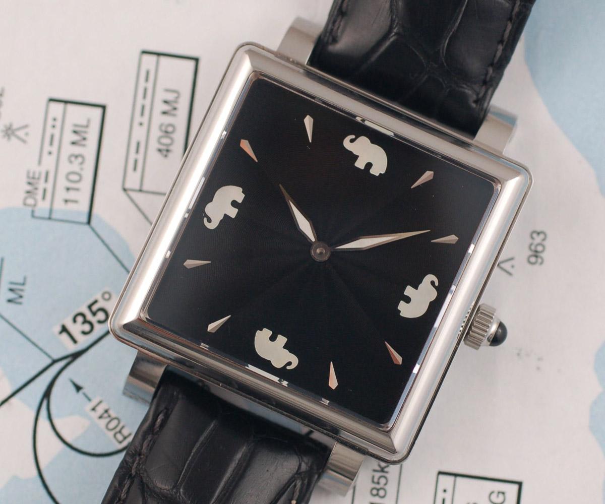 VD-KLAAUW-christiaan-pendulum-model-limited-nlwatch5
