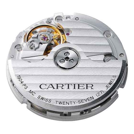 Cartier_Calibre_1904_MC_560