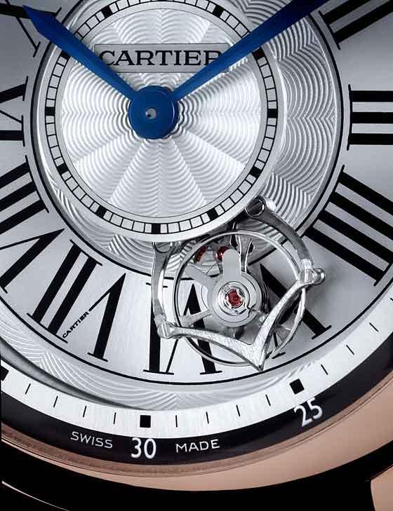 Cartier_Rotonde_Astrotourbillon_CU_560