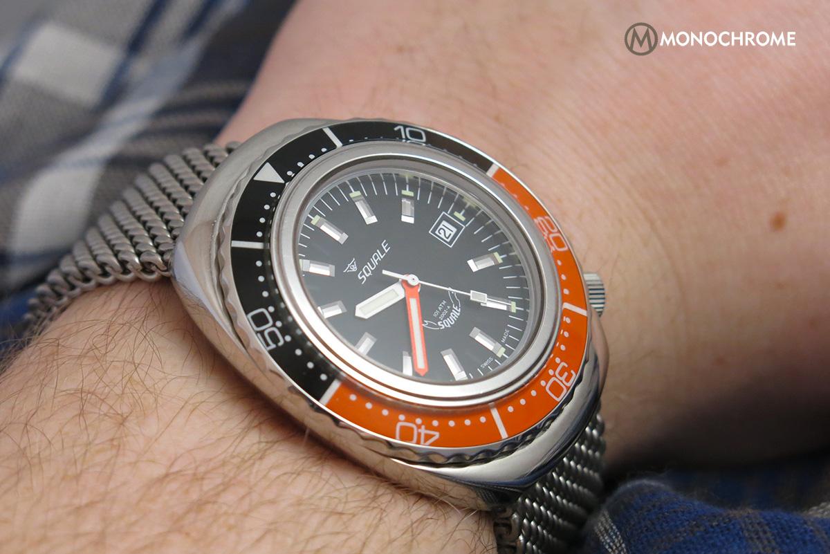 Squale-2002-diver-steel-orange-milanaise-6