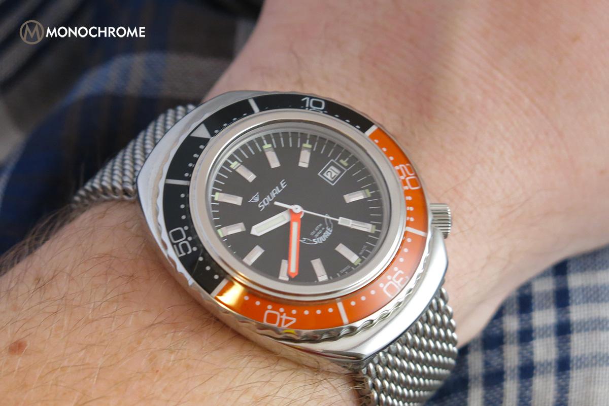 Squale-2002-diver-steel-orange-milanaise-7