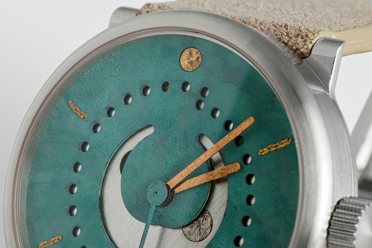 moon-phase-watch-ochs-und-junior-nebra-silver-39mm-BEA2958_RGB - Copy