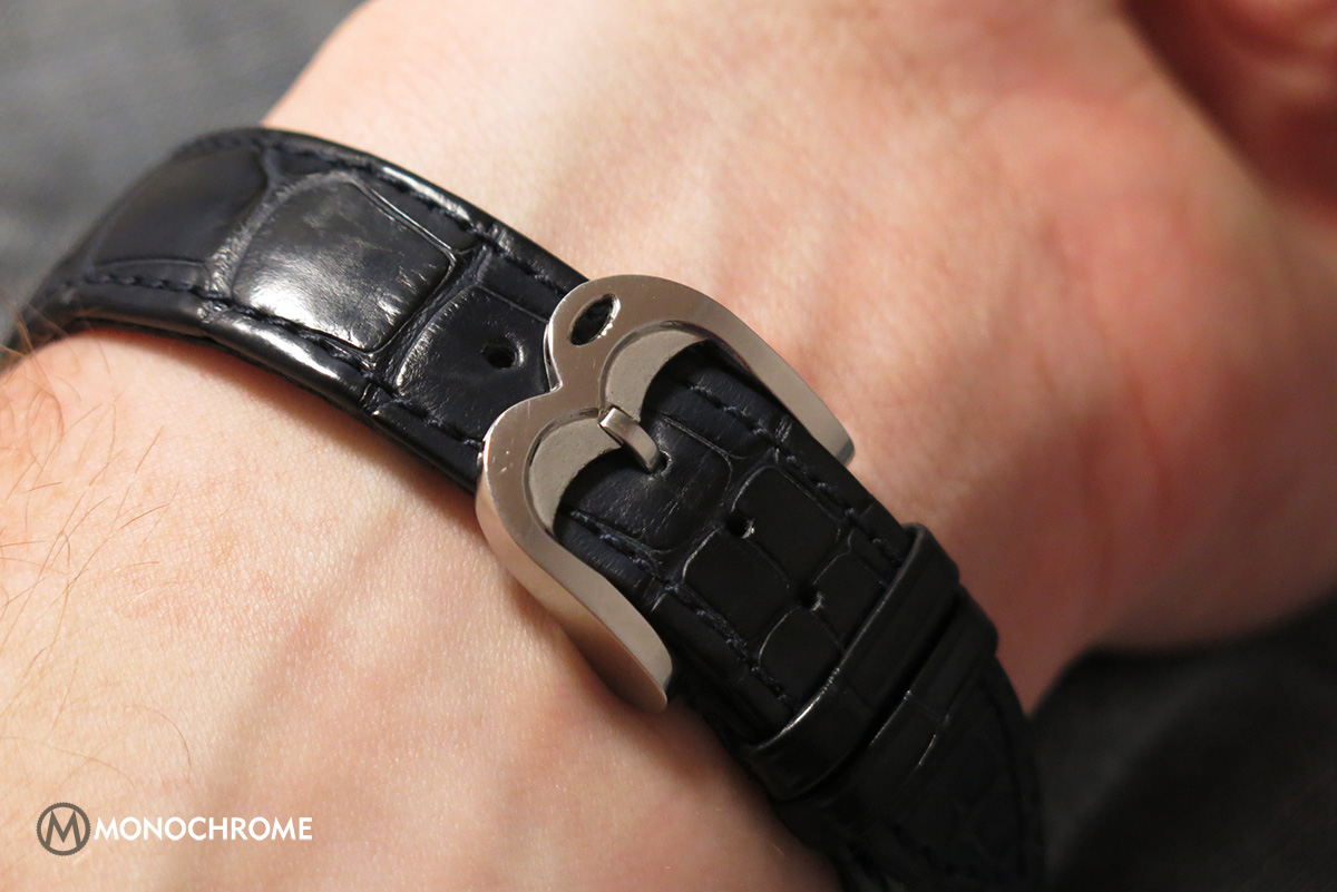 Ludovic_Ballouard_Upside_Down_Review_Buckle_2
