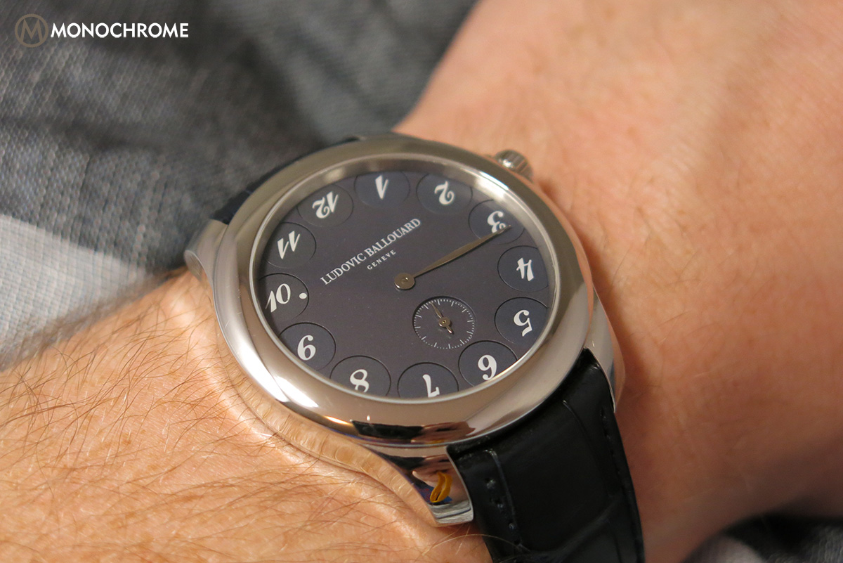 Ludovic_Ballouard_Upside_Down_Review_On_The_Wrist_1