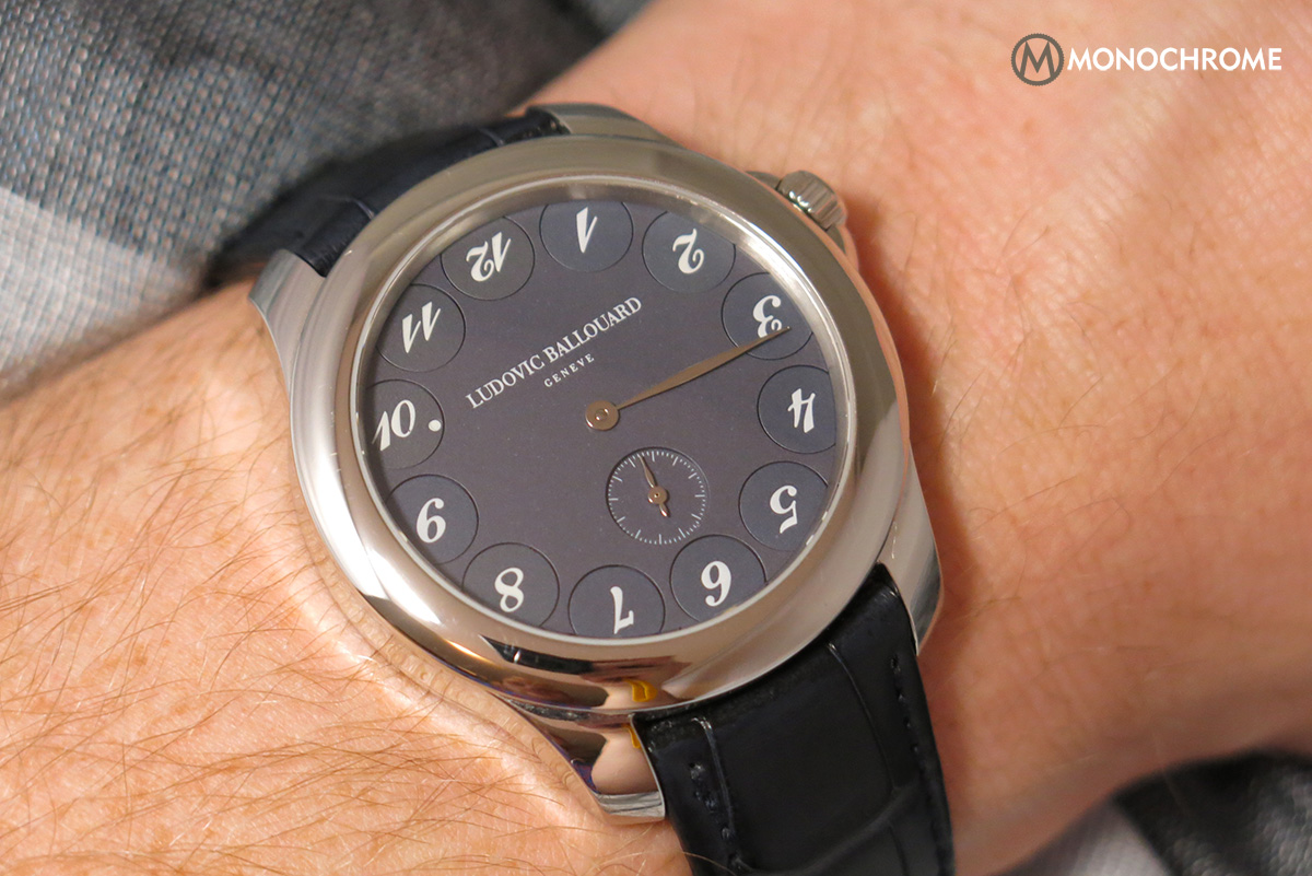 Ludovic_Ballouard_Upside_Down_Review_On_The_Wrist_2