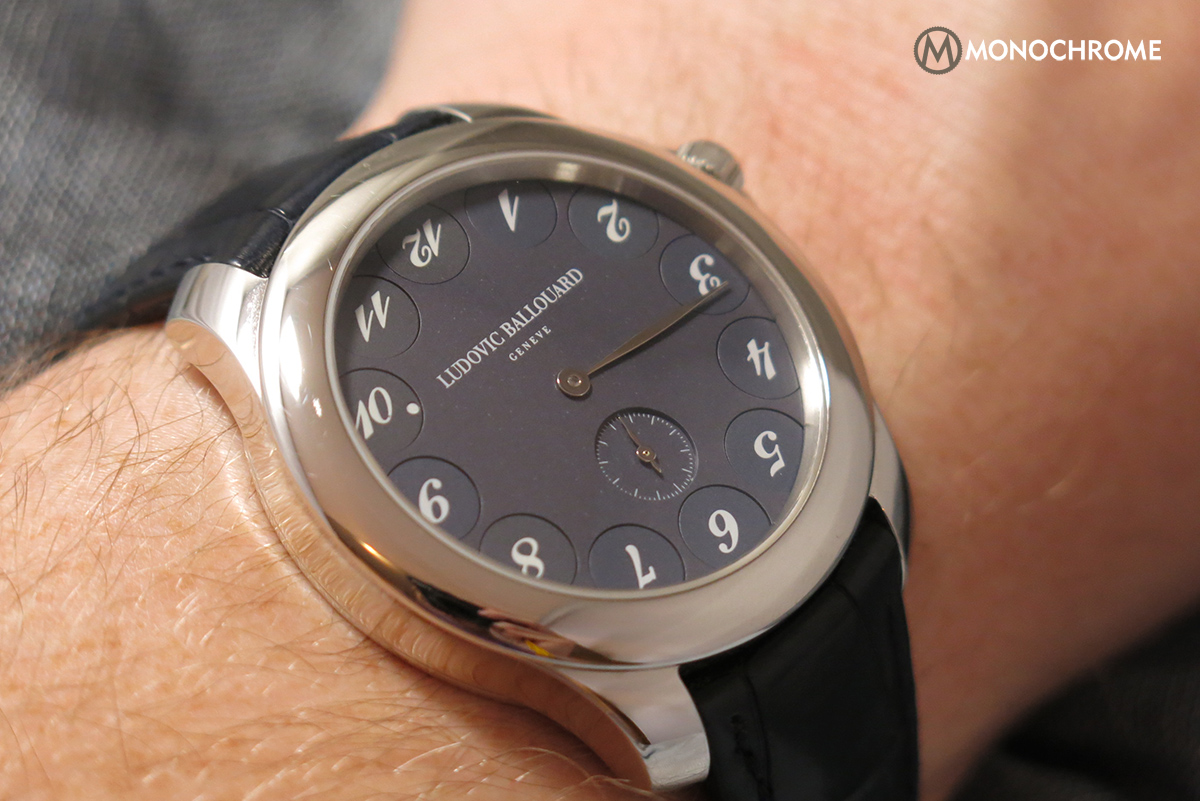 Ludovic_Ballouard_Upside_Down_Review_On_The_Wrist_3