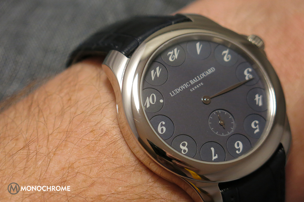Ludovic_Ballouard_Upside_Down_Review_On_The_Wrist_4