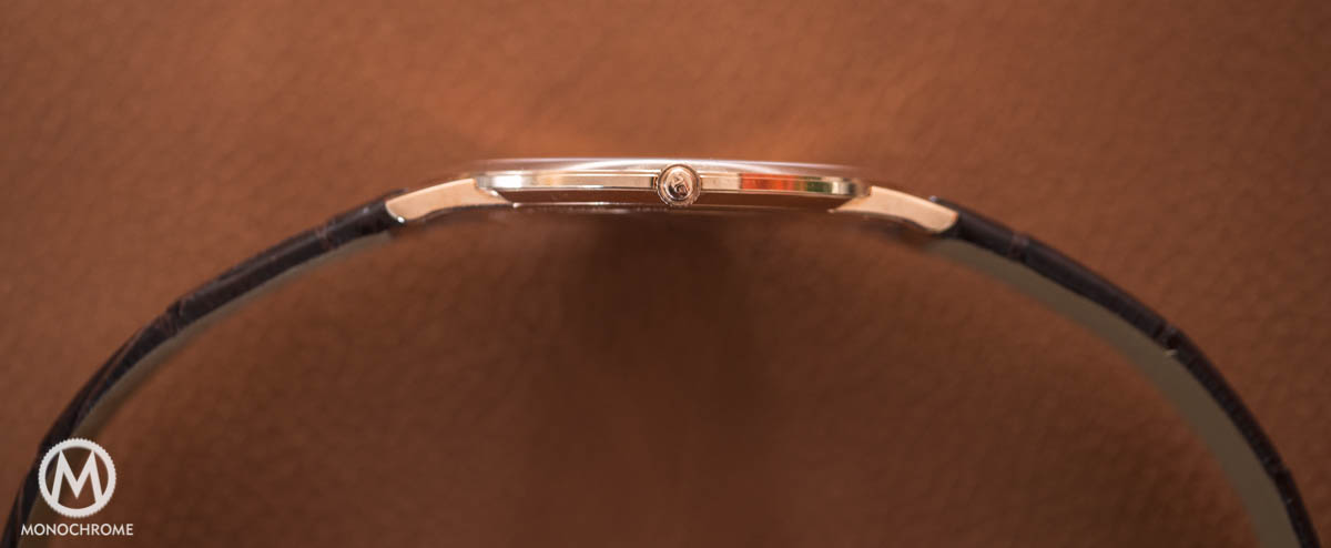 P1020562Jaeger-LeCoultre Master Ultra-Thin 1907