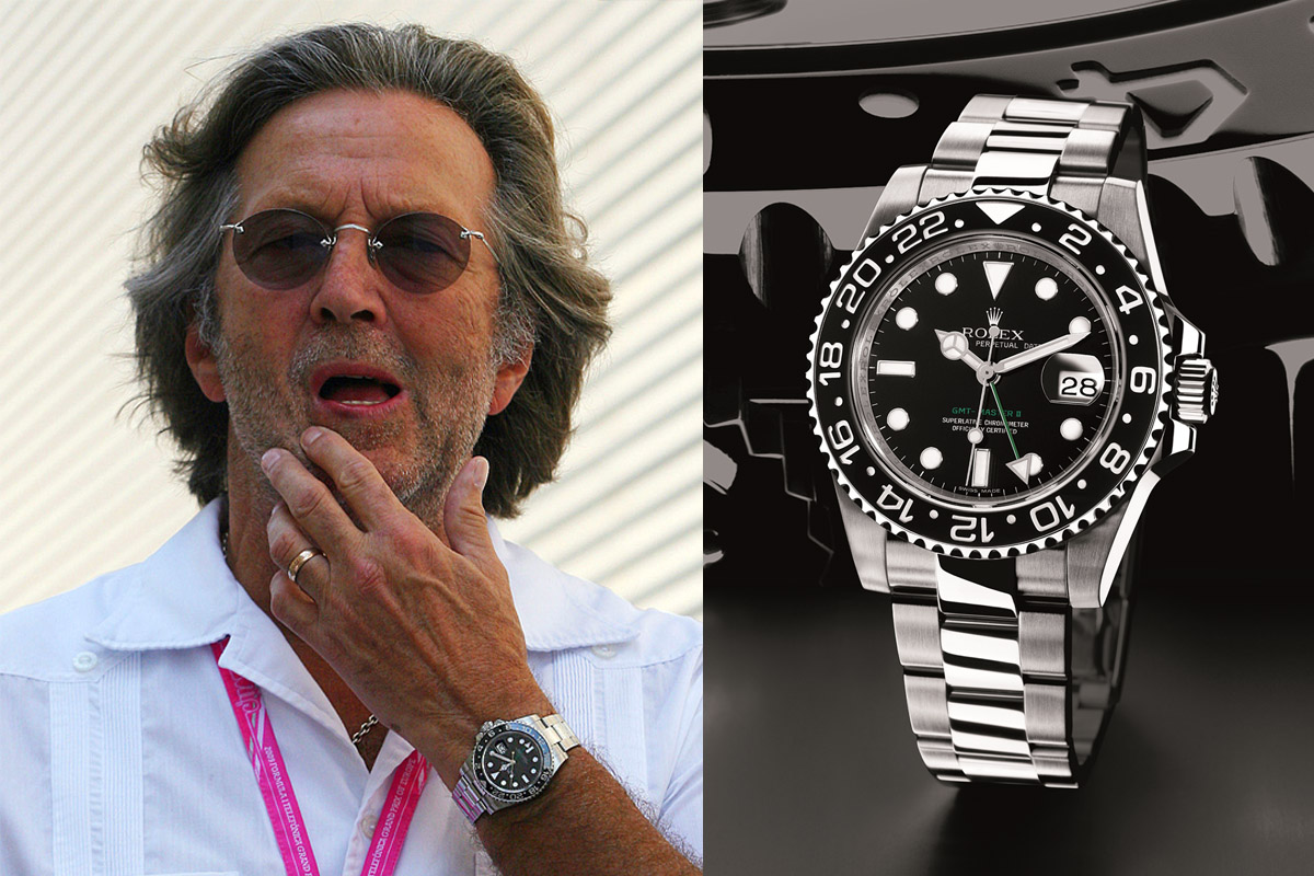 https://k8q7r7a2.stackpathcdn.com/wp-content/uploads/2014/10/Eric-Clapton-Rolex-GMT-master-2-ceramic.jpg