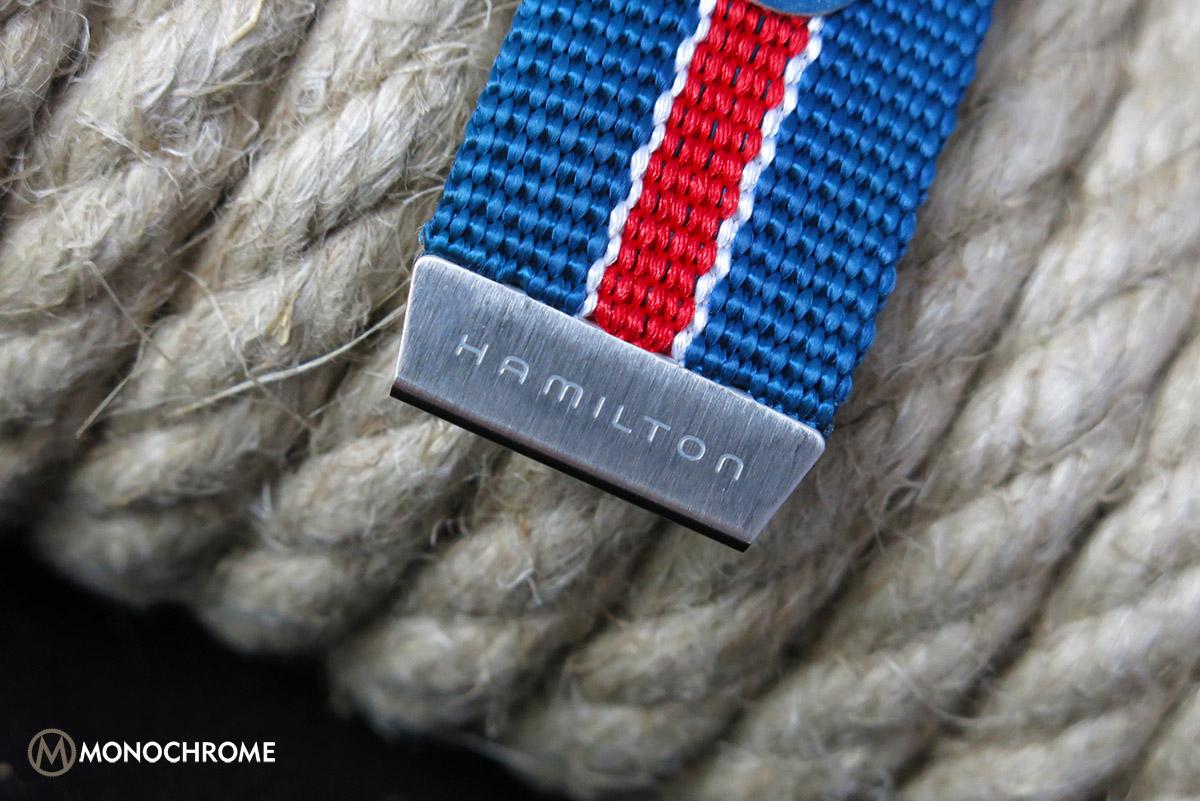 Hamilton_Pan_Europ_Review_NATO_Strap_1