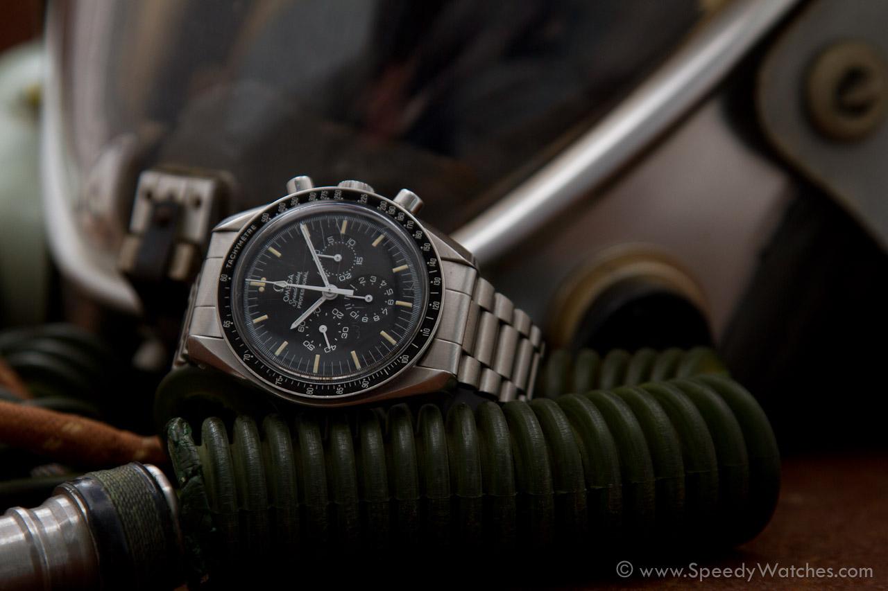 Omega-Speedmaster-Professional-Radial-145.022-ca.-1978-Reinhard-Furrer-1