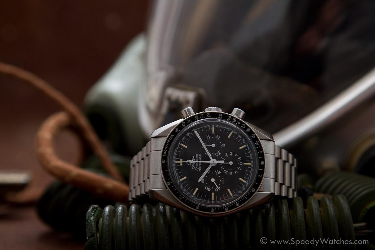 Omega-Speedmaster-Professional-Radial-145.022-ca.-1978-Reinhard-Furrer-10