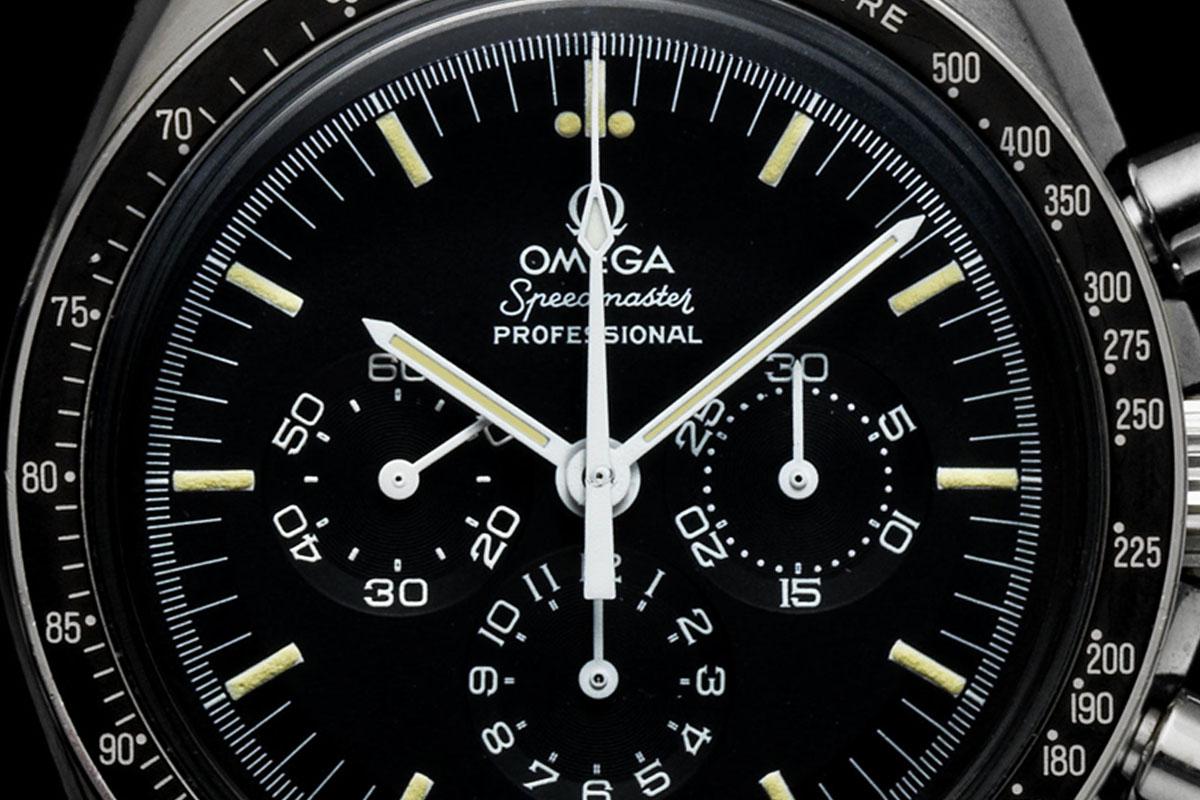 Omega-Speedmaster-Professional-Radial-145.022-ca.-1978-Reinhard-Furrer-11