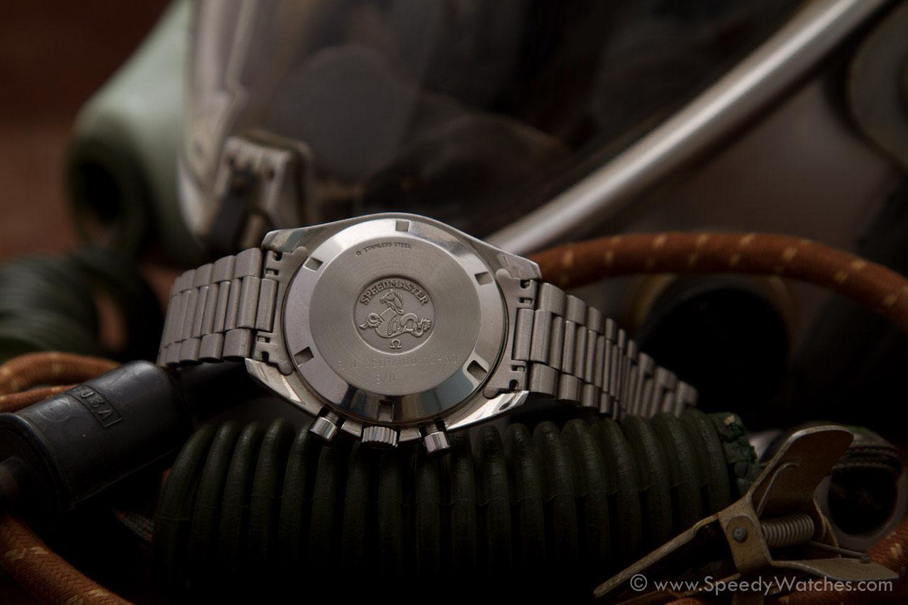 Omega-Speedmaster-Professional-Radial-145.022-ca.-1978-Reinhard-Furrer-2