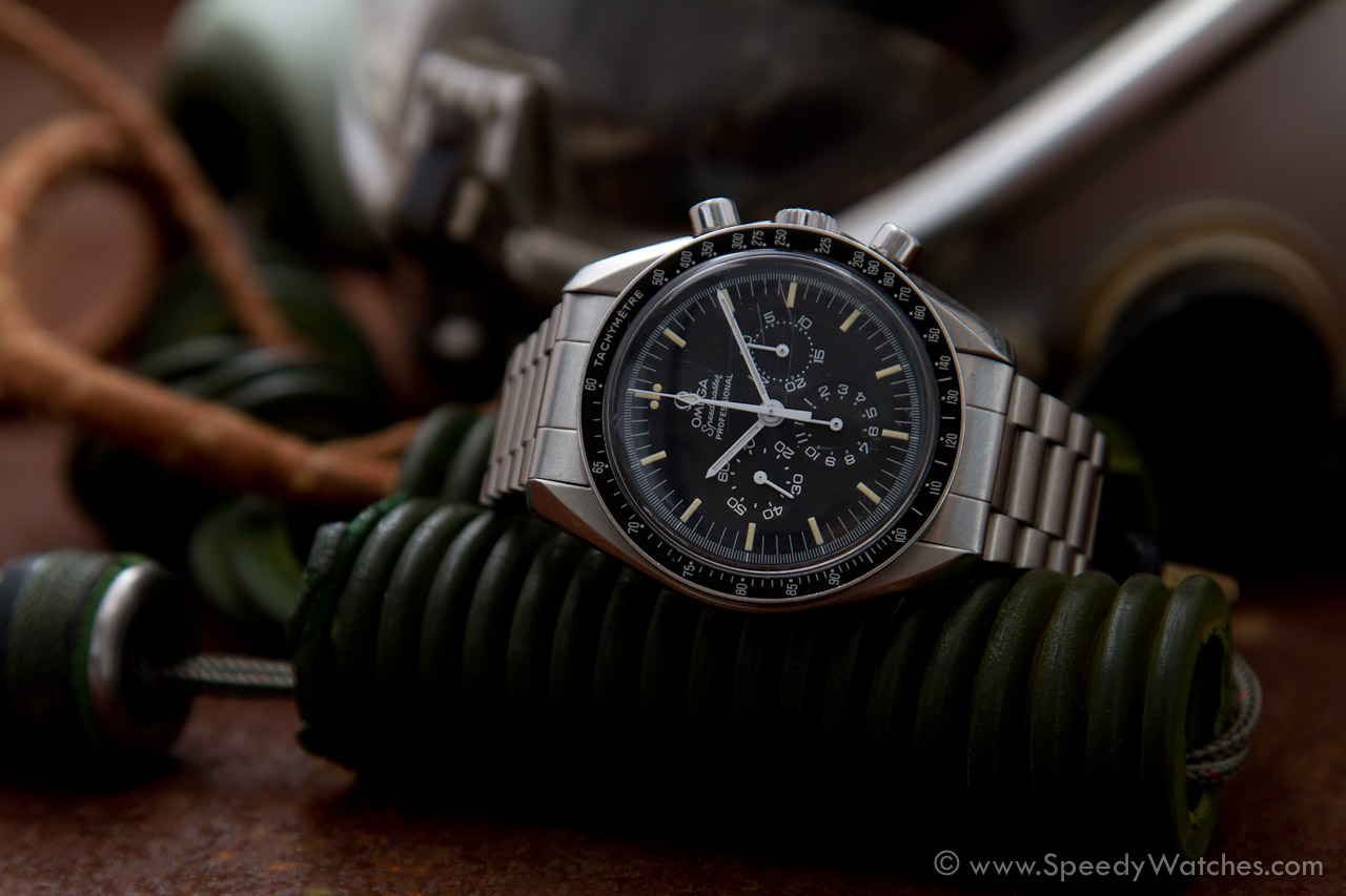 Omega-Speedmaster-Professional-Radial-145.022-ca.-1978-Reinhard-Furrer-20