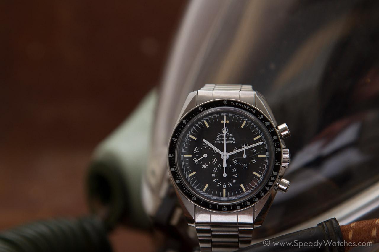 Omega-Speedmaster-Professional-Radial-145.022-ca.-1978-Reinhard-Furrer-23
