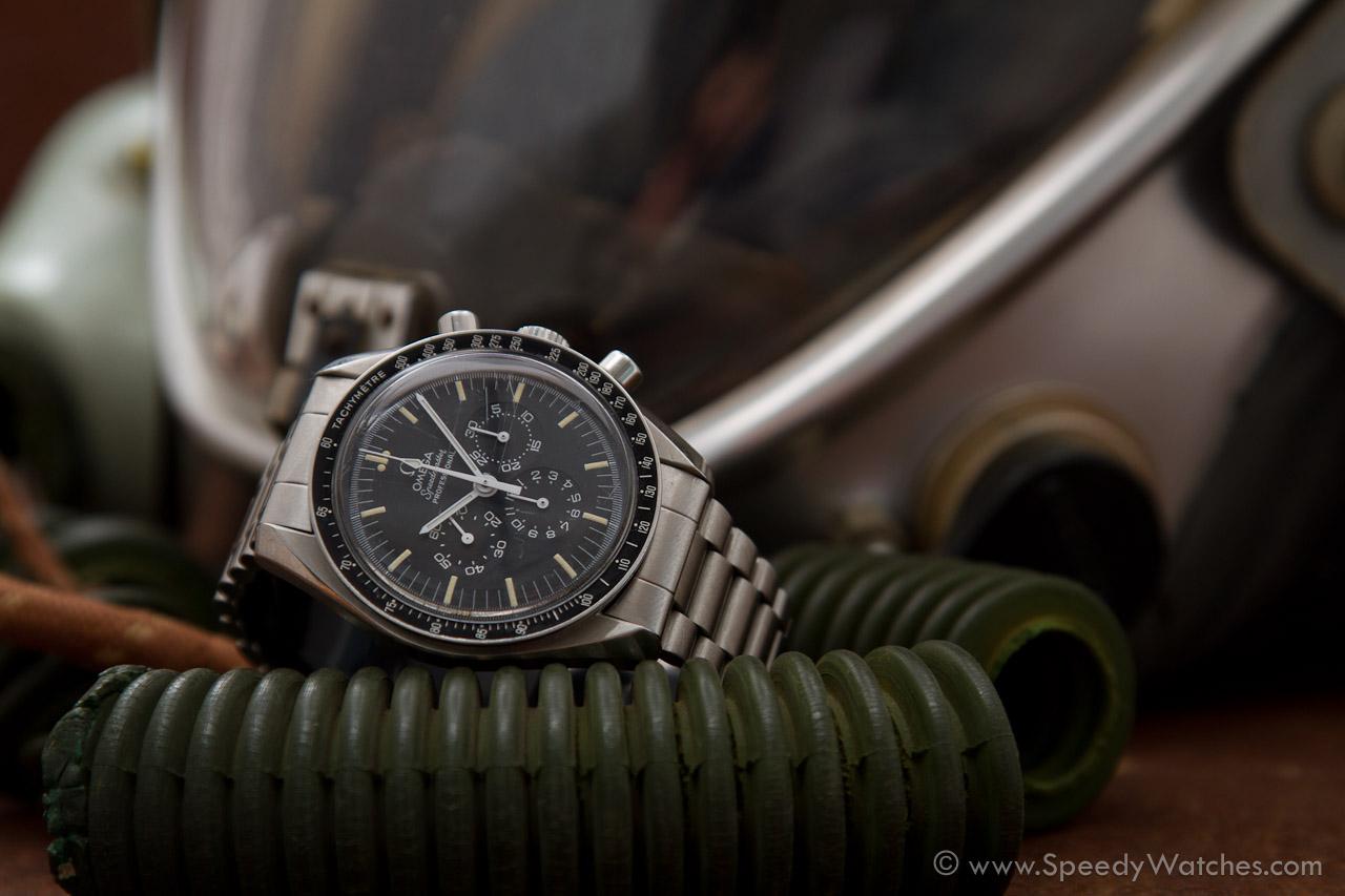Omega-Speedmaster-Professional-Radial-145.022-ca.-1978-Reinhard-Furrer-5