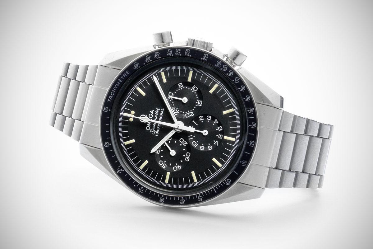 Omega-Speedmaster-Professional-Radial-145.022-ca.-1978-Reinhard-Furrer-7