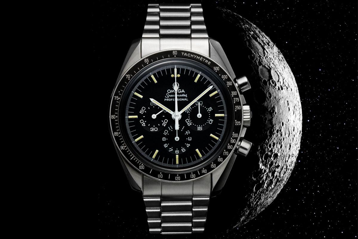 Omega-Speedmaster-Professional-Radial-145.022-ca.-1978-Reinhard-Furrer-8